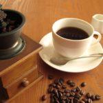 コーヒーの飲みすぎ 症状
