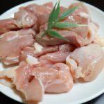 鶏肉の消費期限切れ何日まで食べられる?